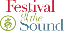 Festival of the Sound Logo
